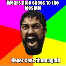Islamic Memes - funny islamic memes image memes at relatably com
