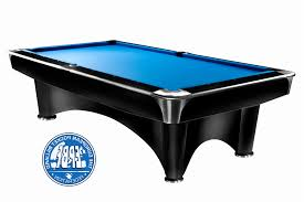 Pool Table Supplies by Beautiful Pool Table Supplies Lovely Pool Table Ideas