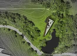 architectural site plan tutorial site plans visualizing architecture