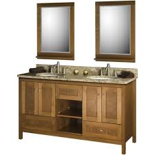 Bathroom Mirrors Chicago Sink Vanity Tops For Bathrooms Lowes Vanities Bathrooms