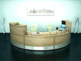 Cheap Salon Reception Desks For Sale Cheap Reception Desks For Sale Konsulat