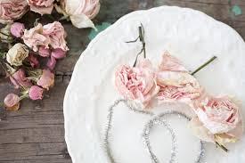 Wedding Flowers Keepsake 10 Ways To Preserve U0026 Reuse Wedding Flowers Blog Botanical