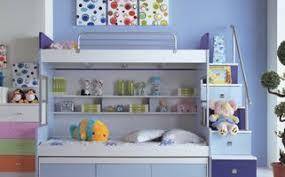 doppelbett kinderzimmer doppelstockbett bett kinderzimmer stockbett hochbett de