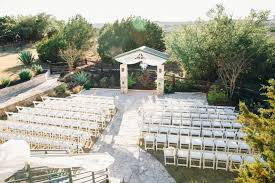 hill country wedding venues 14 hill country wedding ideas from real couples weddingwire