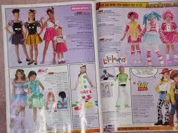cynthia u0027s winx blog bloom and aisha halloween costumes featured