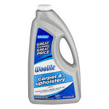 Upholstery Supplies Grand Rapids Mi Woolite Carpet U0026 Upholstery Cleaner For Bissell Hoover Rug