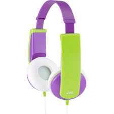 kids u0027 headphones walmart com