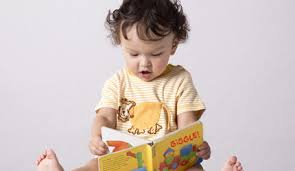 babies and toddlers mymcpl org mid continent library