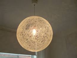 Schlafzimmer Lampe Romantisch Lampe Fr Schlafzimmer Ziakia Com