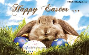 download for free easter wallpapers u2013 happy easter 2017