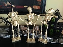 58 best halloween trophies images on pinterest halloween