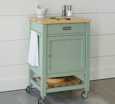 kitchen furniture for small spaces the 25 best furniture for small spaces ideas on small