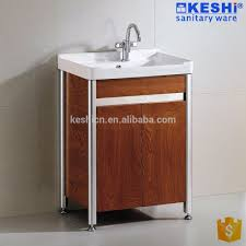 washbasin cabinet price washbasin cabinet price suppliers and