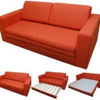 Where To Buy Sofa Bed In Manila Made To Order Sofa Bed Philippines Perplexcitysentinel Com