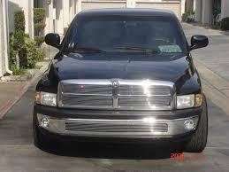 2000 dodge ram 1500 interior another dodgeram20 2000 dodge ram 1500 regular cab post 4132411