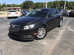 chevrolet cruze 2014 manual used chevrolet cruze under 9 000 for sale used cars on