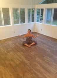 carpet that looks like wood flooring flooring design