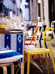Ikea Backyard Furniture 246 Best Outdoor Living Images On Pinterest Outdoor Living