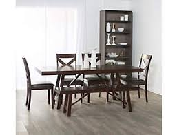 dining room furniture sets kitchen dining room furniture sets furniture