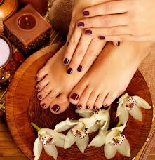 tiffany nails u0026 spa is located at the heart of edgemont community