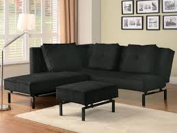 Discount Living Room Furniture Nj by Discount Furniture Nj Nyc Modern Furniture New Jersey Cheap