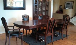 bernhardt dining room sets mesmerizing vintage bernhardt dining room furniture ideas ideas