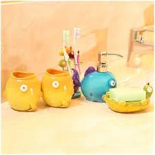 Kids Bathroom Ideas Pinterest Download Kids Bathroom Sets Home Intercine