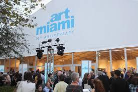 miami arts week 2017 u2013 miami art guide