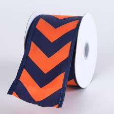 satin ribbon wholesale chevron print satin ribbon wholesale 10 yards fuzzy fabric