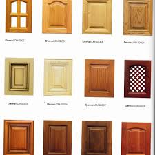 how to make kitchen cabinet doors phantasy kitchen cabinets doors only about remodel home decor