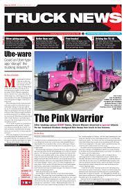 87 ideas type of trucks on habat us