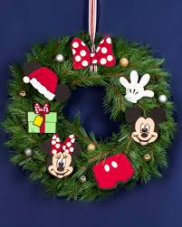 homemade christmas decorations and ideas family disney com