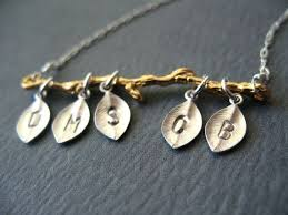 mothers day jewelry personalized 296 best s day images on necklace