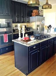 general finishes milk paint kitchen cabinets l black milk paint kitchen best inspired ideas for general