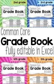 194 best 2nd grade common core images on pinterest second grade