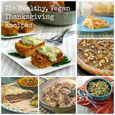my vegan thanksgiving menu 2013 the helping