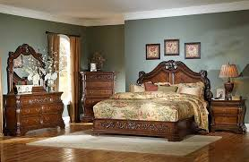 Antique Bedroom Furniture Styles Amazing Vintage Style Bedroom Furniture With Vintage Bedroom