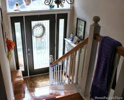 Home Entry Ideas 110 Best Split Level Ideas Images On Pinterest Split Level