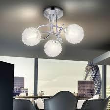 Wohnzimmer Design Lampen Haus Renovierung Mit Modernem Innenarchitektur Kleines