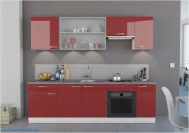poign cuisine conforama poignee porte cuisine conforama avec poign e cuisine leroy merlin
