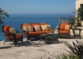 Outdoor Furniture Charlotte Nc Patio U0026 Outdoor Furniture Garrys Garden Gallery Garrys Garden