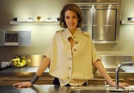 coté cuisine julie andrieu recettes de julie andrieu les meilleures recettes de cote cuisine
