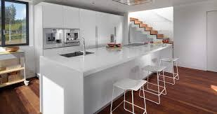 kitchen cabinets white lacquer kitchen cabinet white lacquer