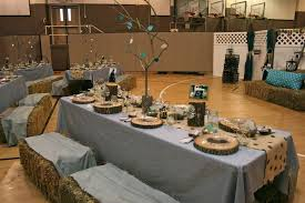country themed baby shower country baby shower ideas diabetesmang info