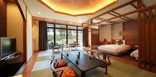 Home Design Japan by Room Best Hotel Rooms In Japan Luxury Home Design Classy Simple