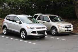 Ford Escape 2013 - ford escape 2013 review amazing pictures and images u2013 look at