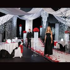 theme names for prom diamonds are forever complete prom theme anderson s pinteres