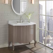 Fairmont Shaker Vanity Belle Fleur Lux Home Discount Plumbing And Hardware