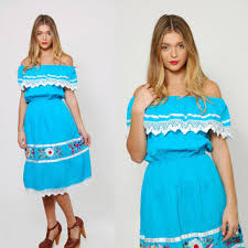 best aqua vintage dress products on wanelo