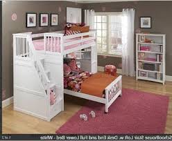 loft beds nursery time baby u0026 kids furniture gallery lexington ky